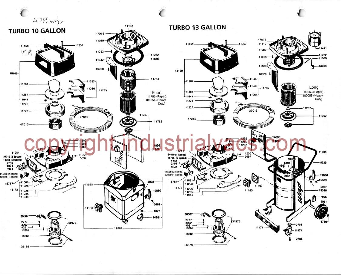 vacuum parts diagram 350 chevy vacuum advance diagram wiring schematic turbo vacuum parts & accessories diagram