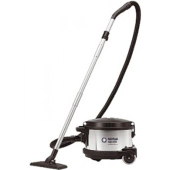 Euroclean Gd 930 Series Canister Vacuum