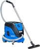 Attix 33-01 (8 gallon) Vacuum with Infiniclean and HEPA Filtration